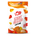 Жувальні цукерки High5 Energy Gummies Caffeine