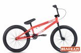 "BMX 20"" Fiction Compact 2"