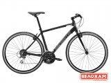 Городской велосипед Lapierre URBAN SHAPER 200
