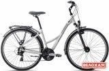 Городской велосипед Orbea COMFORT 28 10 OPEN