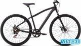 Городской велосипед Orbea URBAN 10