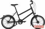 Подростковый велосипед Orbea KATU 20