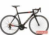 Шоссейный велосипед Felt 14 Roadbike F75