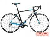 Шоссейный велосипед Lapierre AUDACIO 300 CP 52
