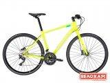 "Велосипед 28"" Lapierre URBAN SHAPER 600"