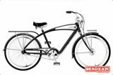 Велосипед Felt Cruiser Beaumont Men 3 spd