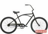 """Велосипед 26"""" Felt Cruiser Bixby"""