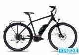 Велосипед GHOST Andasol Trekking 4