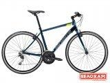 Велосипед Lapierre URBAN SHAPER 400