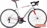 Велосипед Orbea AVANT H50
