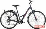 Велосипед Orbea COMFORT 28 30 OPEN EQ