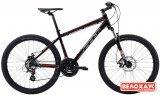 Велосипед горный Felt MTB SIX 90