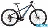 Велосипед подростковый Orbea MX 26 Dirt
