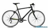 Велосипед кроссовый Kellys PHYSIO 10