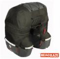 Велосумка на багажник (баул) Commandor SHUTTLE