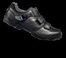 Обувь Shimano SH-M089
