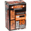 """Камера Maxxis Welter Weight 20"""""""