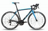 "Велосипед 28"" PRIDE ROCKET SORA"