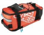 Сумка на багажник Roswheel LOHAS 141276