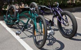 Действительно ли ношение велошлема спасает жизни