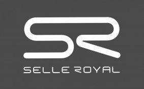 Новое поступление седел Selle Royal.