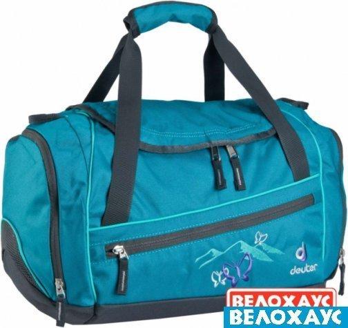 Детская сумка Deuter Hopper