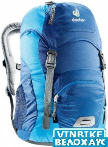 Детский рюкзак Deuter Junior