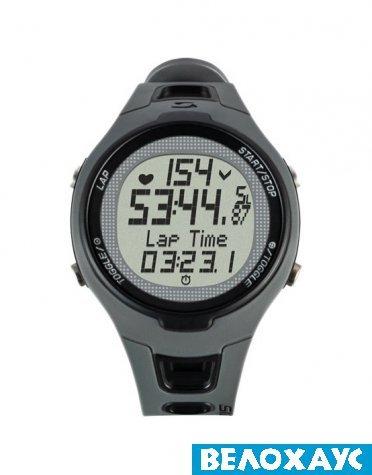 Монітор серцевого ритму Sigma Sport PC 15.11