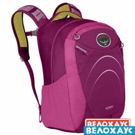 Рюкзак детский Osprey Koby 20