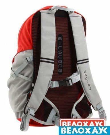 Рюкзак детский Osprey Zip 25
