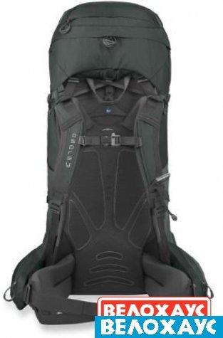 Рюкзак походный Osprey Xenith 105