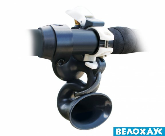 Велогудок Air Zound 3 (115 dB)
