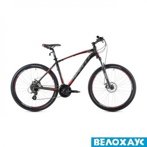 Велосипед 29 Spelli SX-3700 29ER