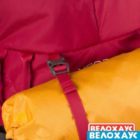 Женский туристический рюкзак Osprey Xena 85
