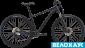 Велосипед 29 Cannondale Trail 5
